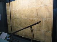 12jan2006_museum11