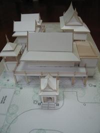 14feb2006_model1