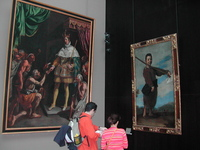 18dec2005_louvre7_1