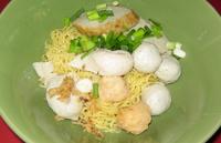 18feb2006_noodle5