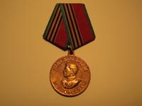 19jan2006_medal3