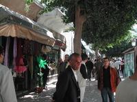 19may2006_algeria3
