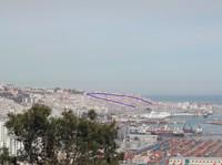 21may2006_algeria4