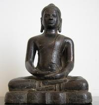 28feb2006_buddha1