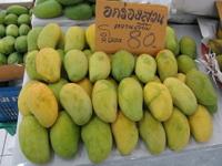 30july2006_mango3