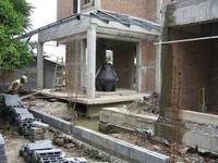 4dec2005_constructionwall