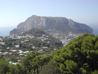 7apr2006_capri9_1