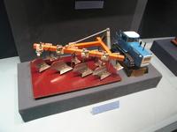 9jan2006_museum9