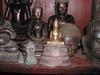 cambodia_buddha_2