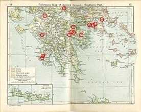 Greecemap_9oct2005_2
