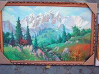 Kazak_image1_9nov2005_3