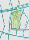 Map_access1en