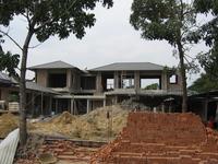 Pilot_house_2dec2005