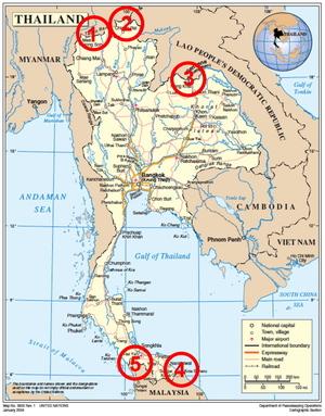 Thailandborder_12nov2005_1