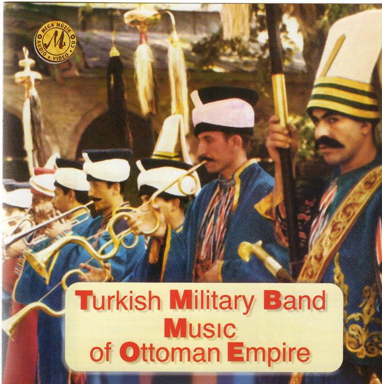 07apr2007_turkeycd1
