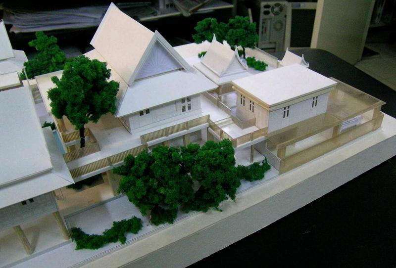 08feb2007_model4
