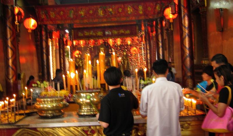 10feb2007_ayutthaya5