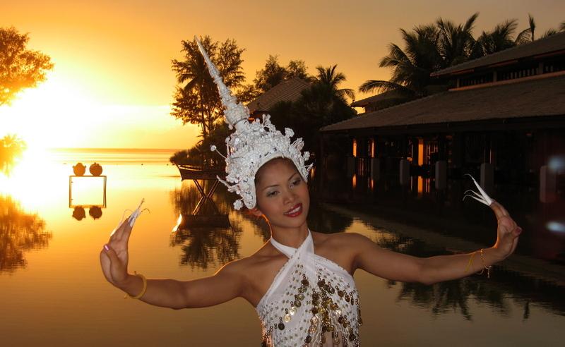 11dec2006_phuket1