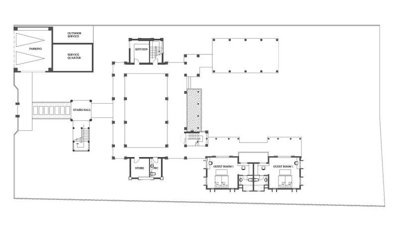 12oct2006_3rddesign2