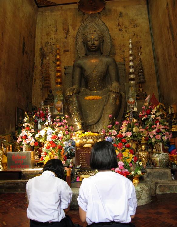 17jan2007_ayutthaya1_1