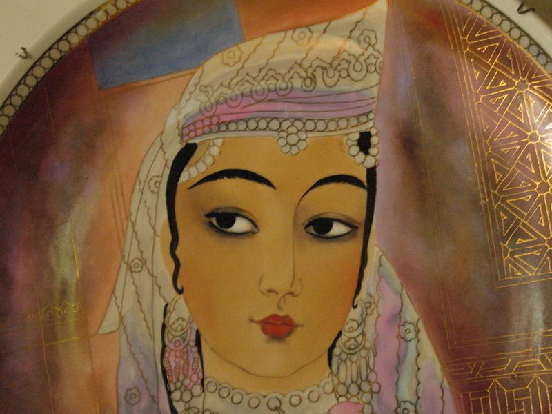 01may2007_tashkent3