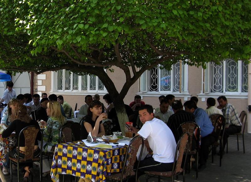 09may2007_tashkent5