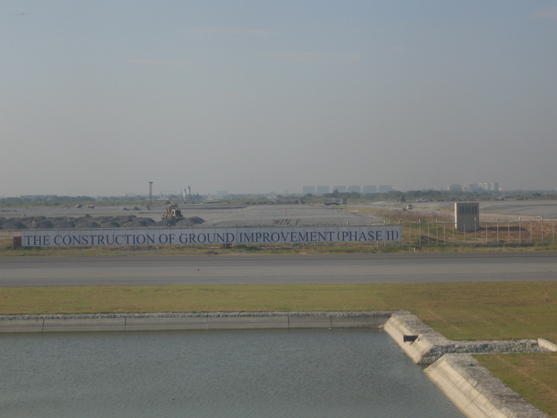 31may2007_new_airport