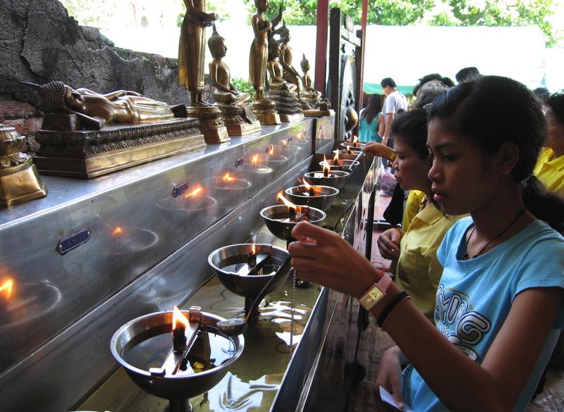 04june2007_ayutthaya1