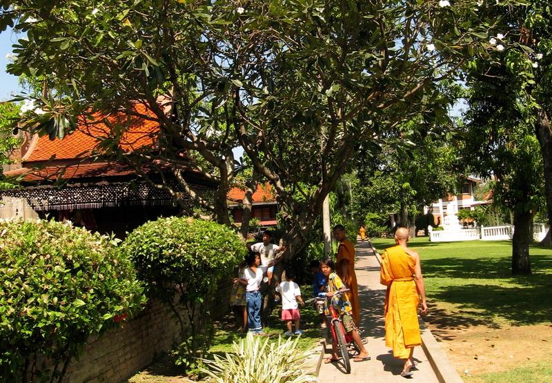04june2007_ayutthaya2