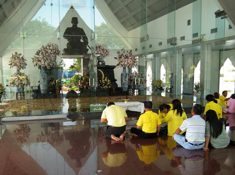 27may2007_ayutthaya11