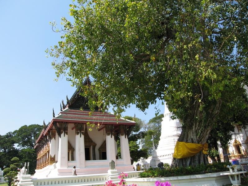 31may2007_ayutthaya13