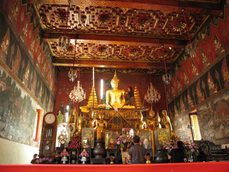 31may2007_ayutthaya14