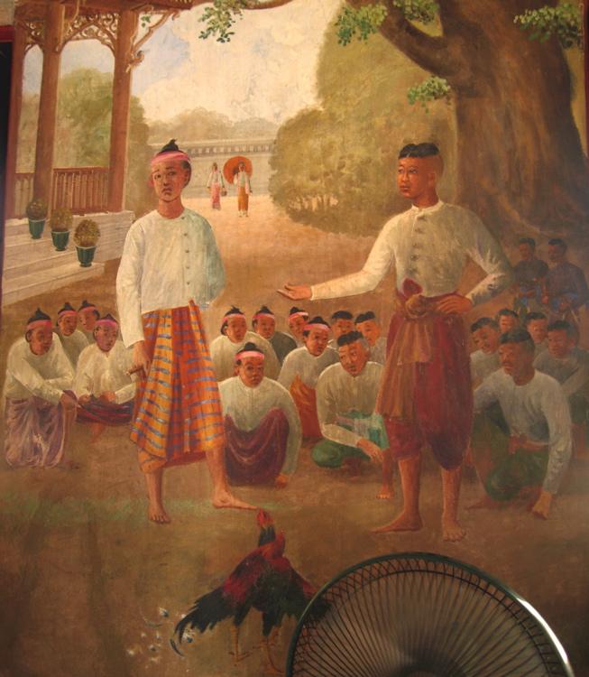 04june2007_ayutthaya17
