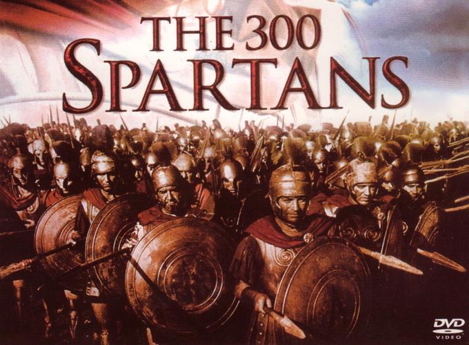 18june2007_spartan
