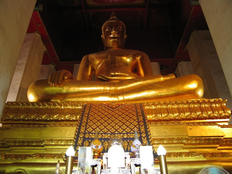 16june2007_ayutthaya20