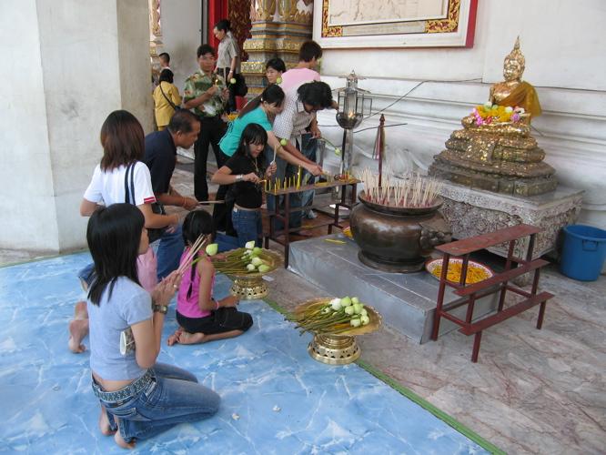 20june2007_ayutthaya212