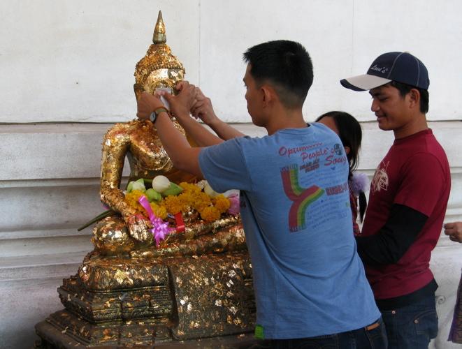 26june2007_ayutthaya22