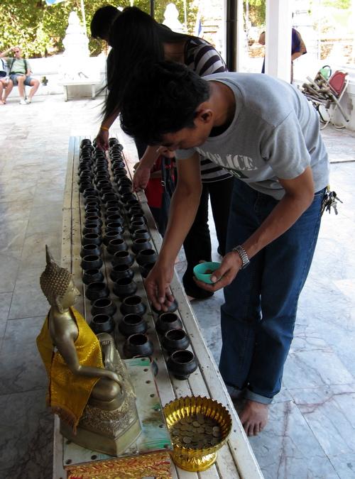 26june2007_ayutthaya23