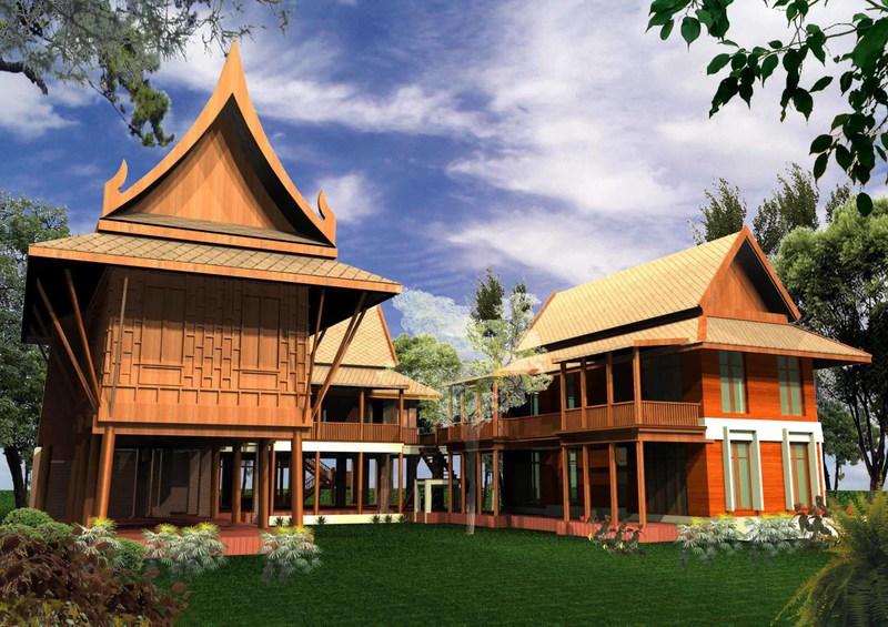05aug2007_thaihouse2