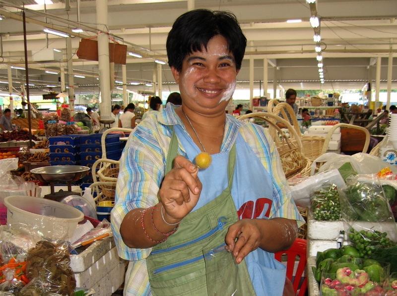 09aug2007_thaimarket