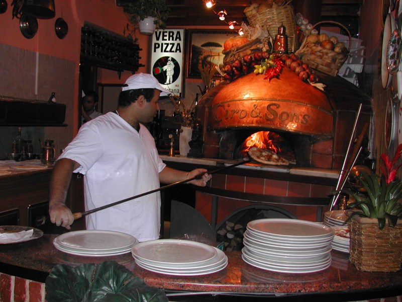15aug2007_pizaitaly