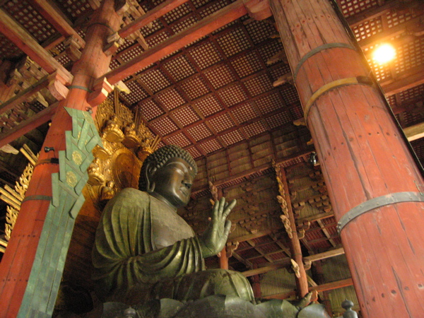 08oct2007_naradaibutsu