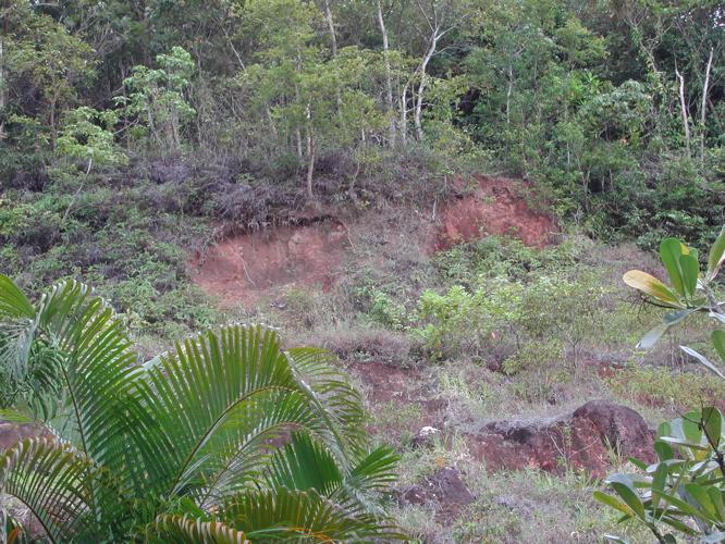16dec2007_landslide