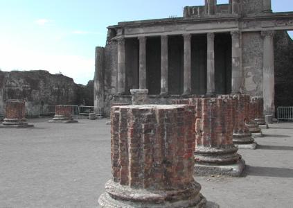 15jan2007_pompei