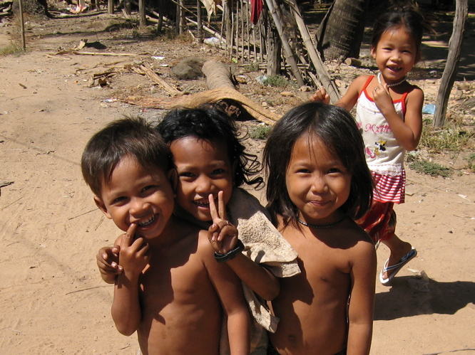 29jan2008_cambodia_kids