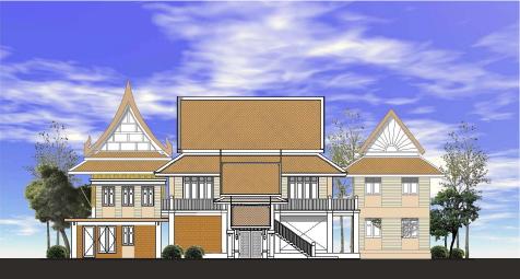 12feb2008_thaihouse3