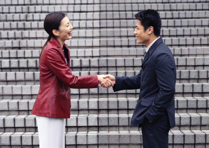 30feb2008_handshake