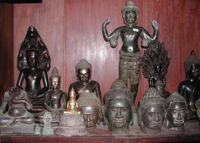 13mar2008_buddha