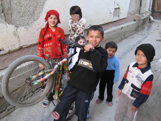 15mar2008_bukhara1_2