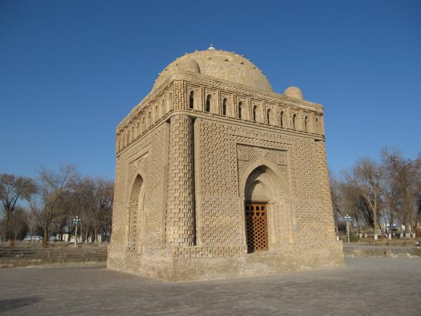 24mar2008_bukhara4